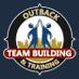 http://www.jacksonvilleteambuilding.net/wp-content/uploads/2020/04/partner_otbt.png